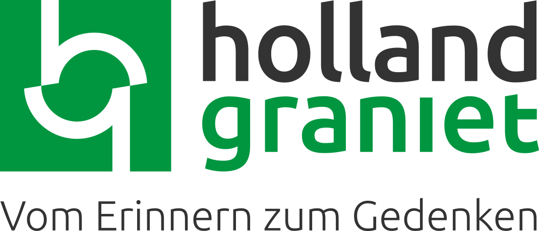Logo-Holland Graniet